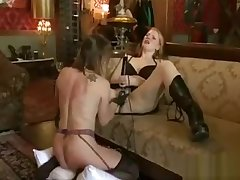 Horny adult clip BDSM watch every local to