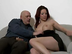 kick a catch bucket pussy fingering Natalie Hot is ready for a catch best orgasm ever